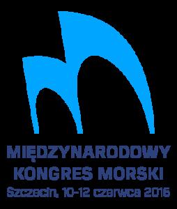 kongres 2015 km-logo-pl