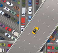BCG Is Your Supply Chain Ready for the Congestion Crisis
