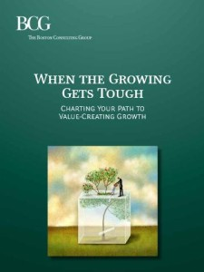 BCG_book_2014_When_the_Growing_Gets_Tough