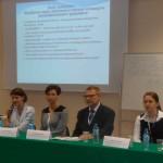 infoglobmar-2016-06-17-1-debata-praktykalw