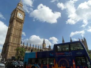 Londyn fot. Grzybowski SAM_7436