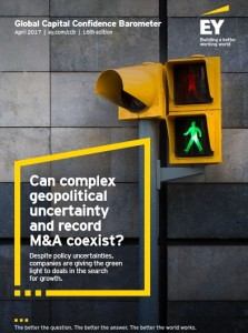 ey-capital-confidence-barometer-16-global 2017 COVER