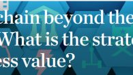 Companies can determine whether they should invest in blockchain by focusing on specific use cases and their market position.