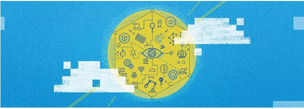 Rozwój technologiczny z roku na rok nabiera tempa, a identyfikacja trendów, które realnie determinują działania organizacji i zachowania klientów staje się coraz trudniejsza. Chcąc wspierać naszych Klientów w zrozumieniu i […]