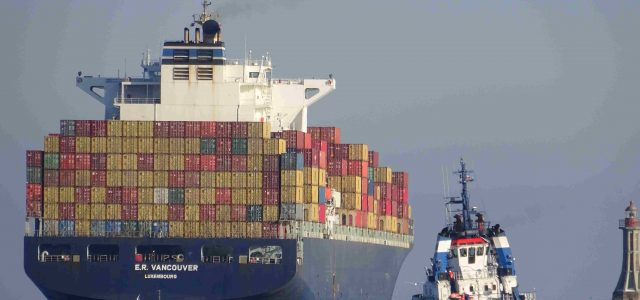 UNCTAD's Review of Maritime Transport 2018 identifies seven key trends that are currently redefining the maritime transport landscape and shaping the sector's outlook. These trends, presented in no particular order, […]