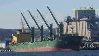 Wartość floty czołowej dziesiątki państw morskich wzrosła w ciągu 2018 r. o 17,6 mld dol. – obliczyli eksperci firmy VesselsValue. Czołowa piątka dysponuje połową światowego tonażu, który w 2018 […]