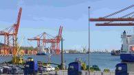 Zwiększy się dominacja dużych operatorów terminali kontenerowych Marek Grzybowski Rynek operatorów terminali kontenerowych się konsoliduje. Rosną wskaźniki wykorzystania terminali kontenerowych i powstała pierwsza liga globalnych operatorów – twierdzą eksperci Drewry. […]