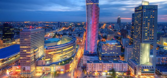 Record value of investment transactions and demand for space proves excellent shape of the office segment in our country In 2019, we could observe further intense development of the office […]