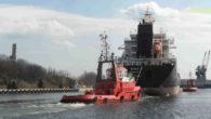 Port Gdańsk w czasach pandemii działa bez przerw. Terminale bez przeszkód przyjmują i obsługują statki. Nie zwalnia tempo inwestycji. W obsłudze statków i kontrahentów uruchomiono procedury zapewniające bezpieczeństwo pracownikom terminali […]