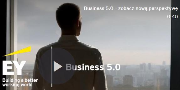 Business 5.0 to przyszłość, następny krok w biznesowej rewolucji, nadchodząca zmiana w strukturze firmy, procesach biznesowych i kulturze pracy. Business 4.0 to przeszłość. Wykorzystanie potencjału – Automatyzacja Większość firm nie […]